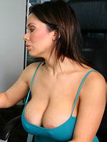 online dating jersey south plainfield single women